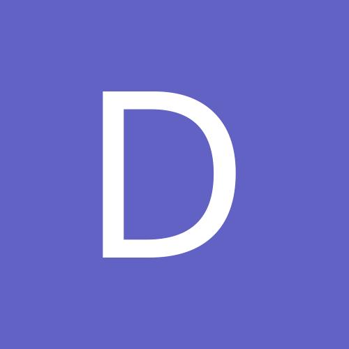 DarkRaven1