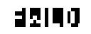 Форум | Forgotten World - Сервер Minecraft